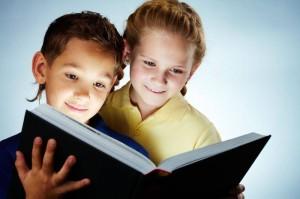parintii-doresc-sa-si-educe-copii-in-dragostea-pentru-carte