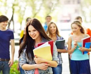 Бесплатное образование в Европе2