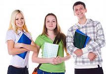 Как студенту одеваться на учебу