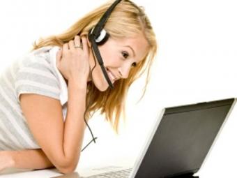 знакомства для изучения языка по скайп