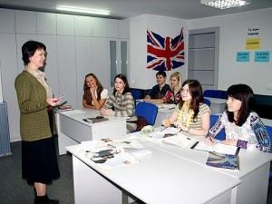Способы изучение английского и их недостатки