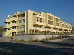 University_of_Patras