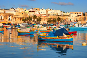 Почему россияне недооценивают Мальту