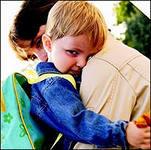 Проблемы, возникающие в детском саду