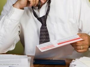 профессия кредитный эксперт