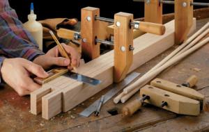 59751-career-woodworker-2