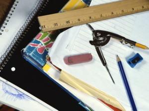 Особенности заочного образования
