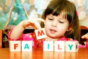 как учить английский с дошкольниками