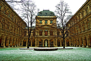 University_of_Vienna_by_mech7