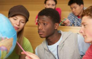 inostrannye-studenty