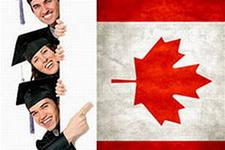 Преимущества образования в Канаде