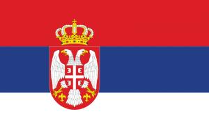 Flag_Serbia_gerb_kupit_1-dff9b