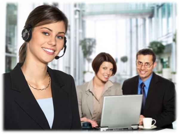 Обращаясь в нашу компанию, вы можете воспользоваться услугами квалифицированных переводчиков