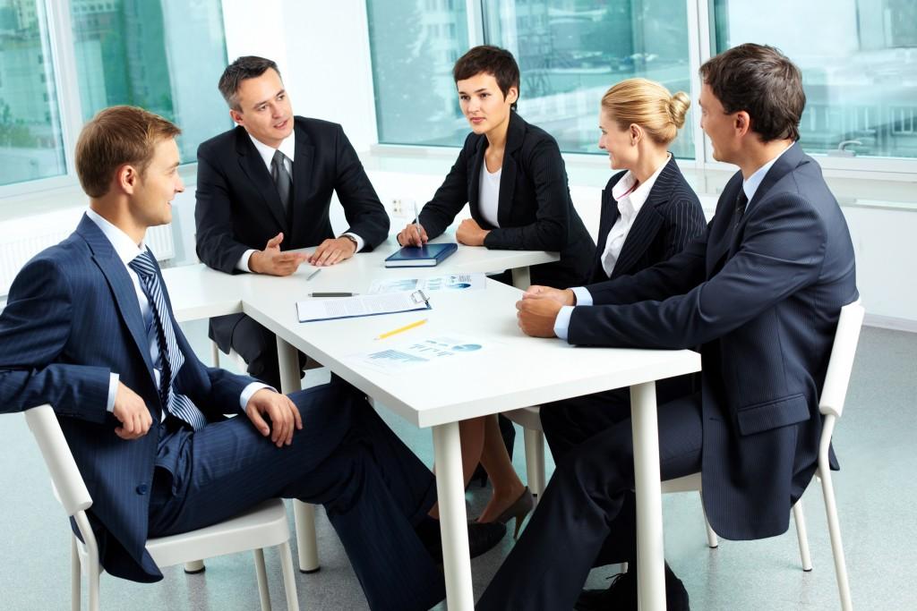 Дипломная работа по управлению персоналом Образование на Урале c недавнего времени среди различных специализаций большой популярностью стало пользоваться образование по специальности hr менеджмент или Управление