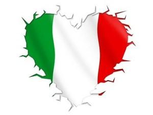 Как быстро можно выучить итальянский язык