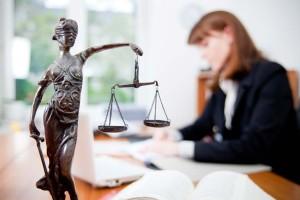 Юридическое образование остается одним из наиболее востребованных