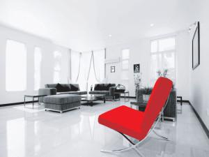 Cadeira30