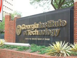 Georgia-Institute-of-Technology-Main-Campus-8316E8F0