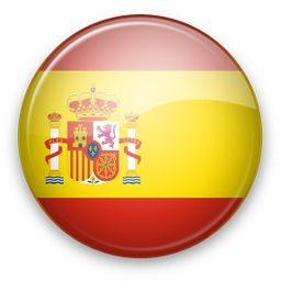 espania_1