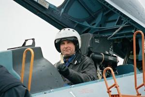 Как поступить на летчика