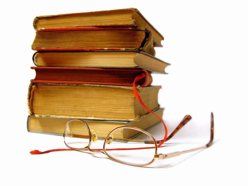 информация и знания курсовая работа скачать:
