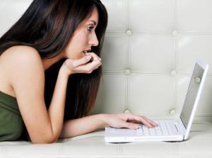 Как с помощью интернета найти людей, занимающихся той же профессией, что и вы