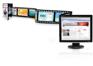Насколько эффективны видео уроки