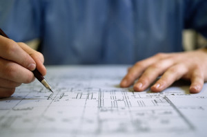 Особенности профессии архитектор