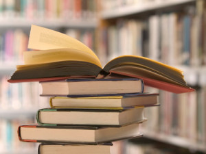 Что нужно для написания хорошей дипломной работы