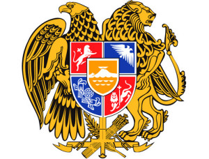 Coat_of_arms_of_Armenia