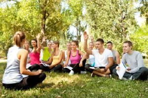 Какова роль отдыха в процессе обучения