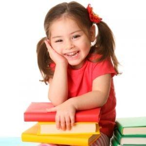 Родительская роль при подготовке ребенка к школе