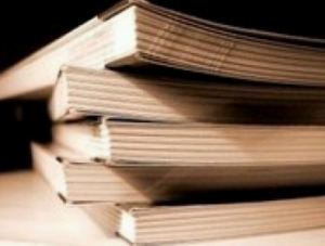 Что такое монография и как правильно написать такой научный документ
