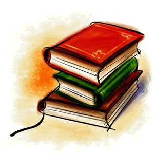 Как готовить детей к чтению учебников