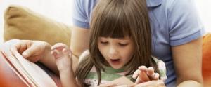 Как научить малыша выговаривать букву «Л»