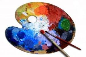 Как усовершенствовать свои навыки художника и хороша ли данная профессия в плане оплаты