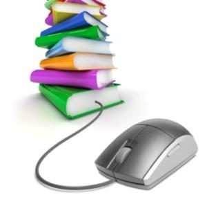 Мифы, связанные с электронным обучением