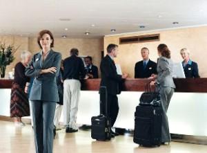 Насколько прибыльным является гостиничный бизнес