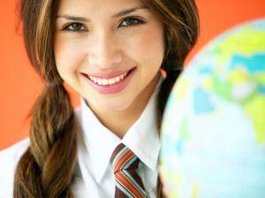 Основные правила свежеиспеченного студента, которых желательно придерживаться