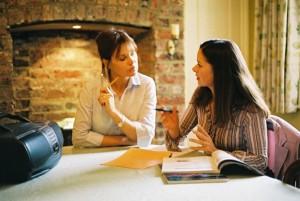 Преимущества индивидуальных курсов по любой специальности