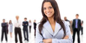 Управление персоналом. Как научиться руководить людьми правильно