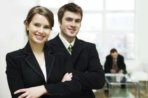 Ваша первая предпринимательская деятельность, с чего нужно начинать