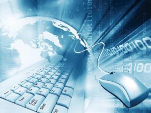 Выгодно ли работать в интернете