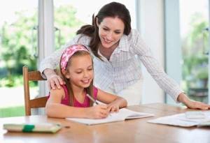 Достоинства и недостатки получения образования на дому