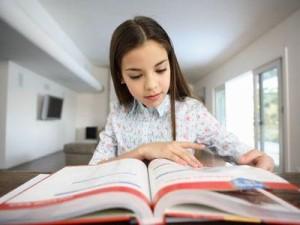 Как наладить настрой ребенка на учебу