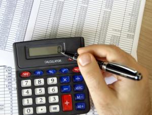 Основные обязанности бухгалтера