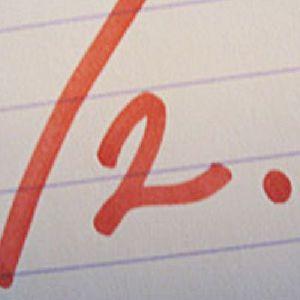Основные причины получения школьниками неудовлетворительных оценок