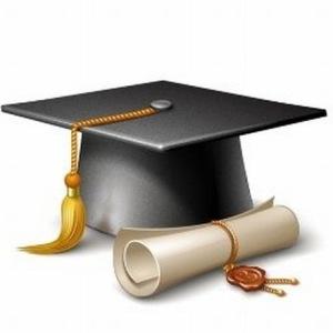 Учебные стенды для вузов – помощь в обучении