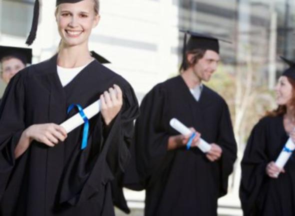 почему мечты 2 высшее образование в украине тесто опаре