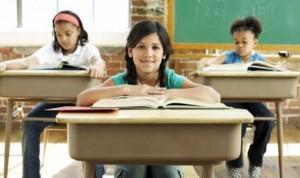 Как выбрать частную школу